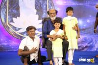 Superstar Rajinikanth Fans Meet Day 5 Photos (11)