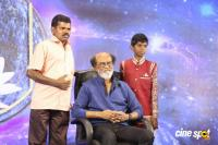 Superstar Rajinikanth Fans Meet Day 5 Photos (13)