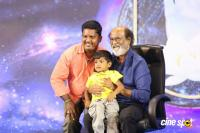 Superstar Rajinikanth Fans Meet Day 5 Photos (14)