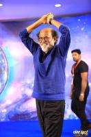 Superstar Rajinikanth Fans Meet Day 5 Photos (3)