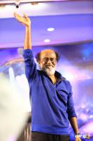 Superstar Rajinikanth Fans Meet Day 5 Photos (4)