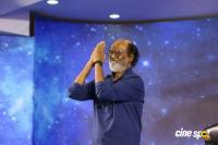 Superstar Rajinikanth Fans Meet Day 5 Photos (7)