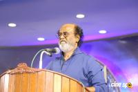 Superstar Rajinikanth Fans Meet Day 5 Photos (8)