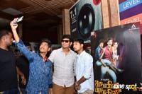Sangili Bungili Kadhava Thorae Team At Carnival Cinemas (2)