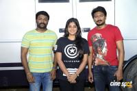 Ippadai Vellum Shooting Wrapped Up (13)