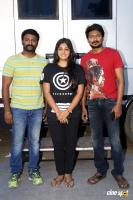 Ippadai Vellum Shooting Wrapped Up (14)