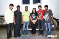 Ippadai Vellum Shooting Wrapped Up (15)