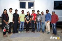 Ippadai Vellum Shooting Wrapped Up (16)