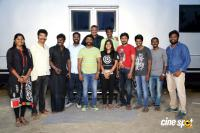 Ippadai Vellum Shooting Wrapped Up (17)