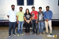 Ippadai Vellum Shooting Wrapped Up (18)