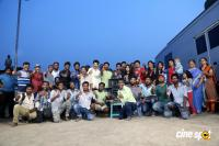 Ippadai Vellum Shooting Wrapped Up (19)