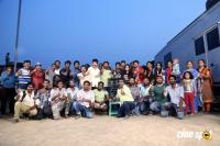 Ippadai Vellum Shooting Wrapped Up (20)