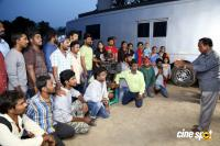 Ippadai Vellum Shooting Wrapped Up (21)