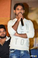 O Pilla Nee Valla Release Press Meet (1)