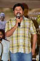 O Pilla Nee Valla Release Press Meet (11)