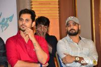 O Pilla Nee Valla Release Press Meet (3)