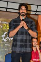 O Pilla Nee Valla Release Press Meet (4)