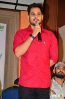 O Pilla Nee Valla Release Press Meet (5)