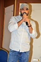 O Pilla Nee Valla Release Press Meet (6)