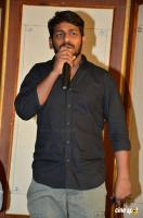 O Pilla Nee Valla Release Press Meet (8)