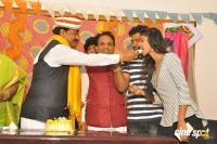 RK Goud Birthday Celebrations (21)