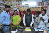 RK Goud Birthday Celebrations (27)
