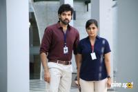 Sathya Tamil Movie Photos