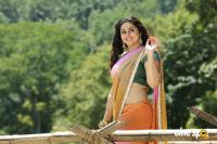 Namitha New Photos (1)