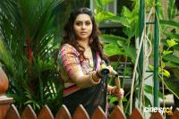 Namitha New Photos (3)