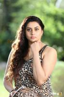 Namitha New Photos (5)