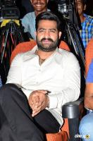 Jr NTR at Darsakudu Teaser Launch (2)