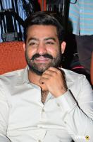 Jr NTR at Darsakudu Teaser Launch (4)