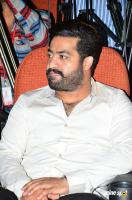 Jr NTR at Darsakudu Teaser Launch (5)