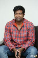 Vennela Kishore Interview Photos (1)