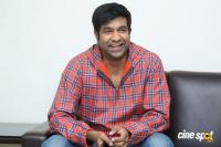 Vennela Kishore Interview Photos (10)
