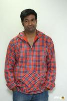 Vennela Kishore Interview Photos (12)