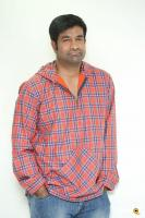 Vennela Kishore Interview Photos (13)