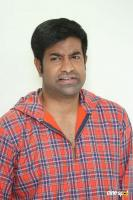 Vennela Kishore Interview Photos (14)