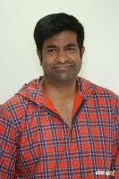 Vennela Kishore Interview Photos (15)