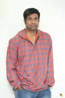 Vennela Kishore Interview Photos (16)