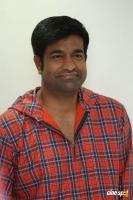 Vennela Kishore Interview Photos (17)