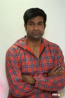 Vennela Kishore Interview Photos (18)