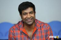 Vennela Kishore Interview Photos (19)