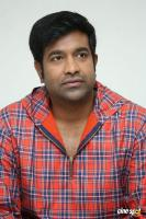 Vennela Kishore Interview Photos (2)