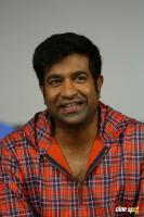 Vennela Kishore Interview Photos (20)