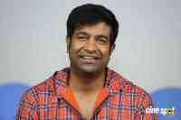 Vennela Kishore Interview Photos (21)