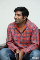 Vennela Kishore Interview Photos (3)
