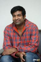 Vennela Kishore Interview Photos (4)