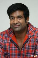 Vennela Kishore Interview Photos (5)