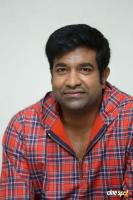 Vennela Kishore Interview Photos (6)